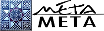 Meta Meta. Meta Meta provides research and consultancy services in water governance, and offers specialised communication products geared to the international resource management & development sectors.